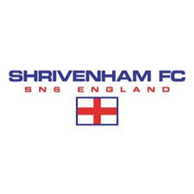 Shrivenham Hold Wantage