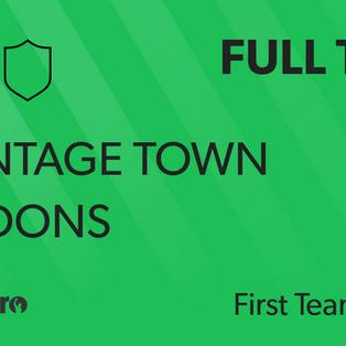 Wantage Out Of County Cup