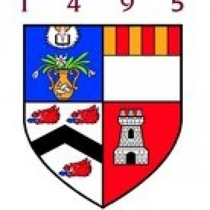 Aberdeen University Men's Football Club Trials