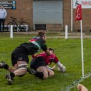 Match Report: Hartlepool 20-36 Acklam