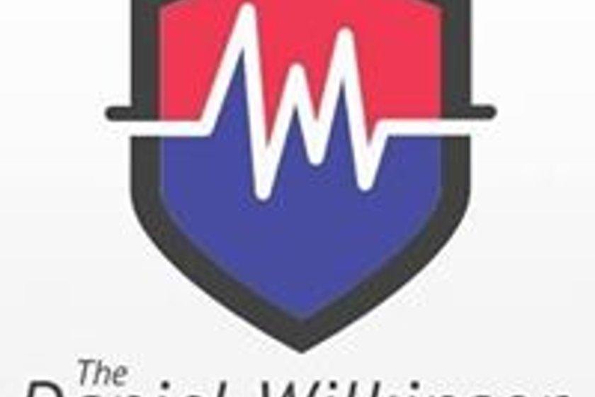 Vote for The Daniel Wilkinson Foundation