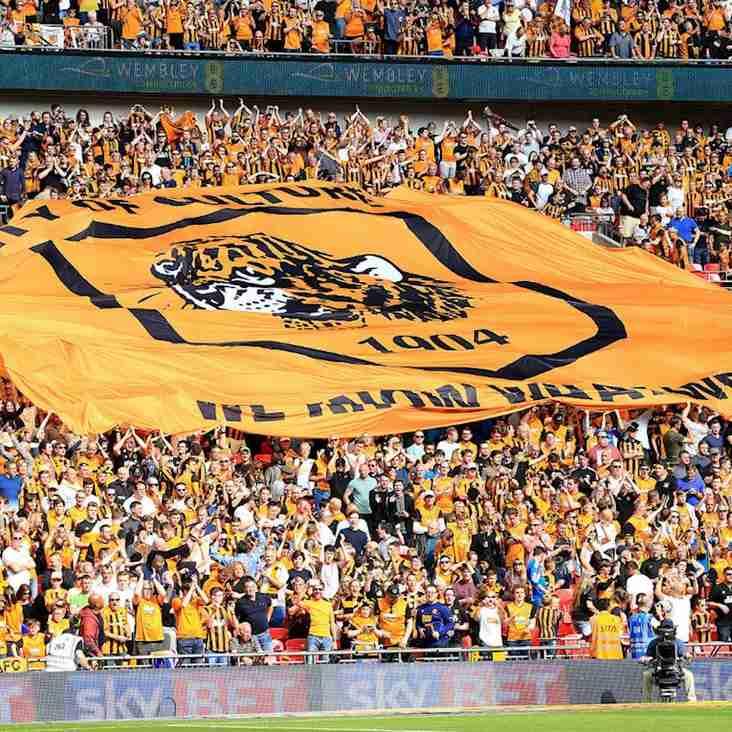 Will the Tigers Roar Again?