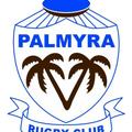 Palmyra set to Host RugbyWA Grandfinal
