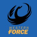 Western Force 19's Squad Announced