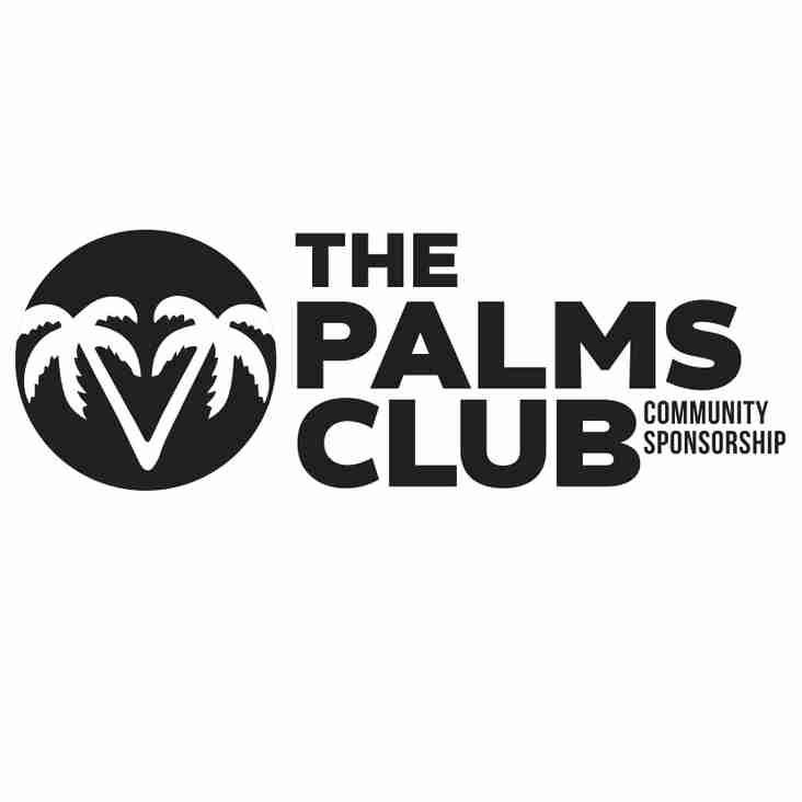 The Palms Club