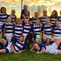 Panthers U15s Impressive Against Strong Ryton Team