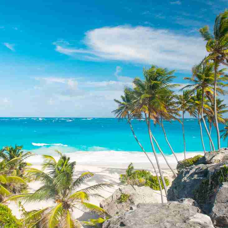 Travelbag offer of the week – Explore the USA and the Caribbean