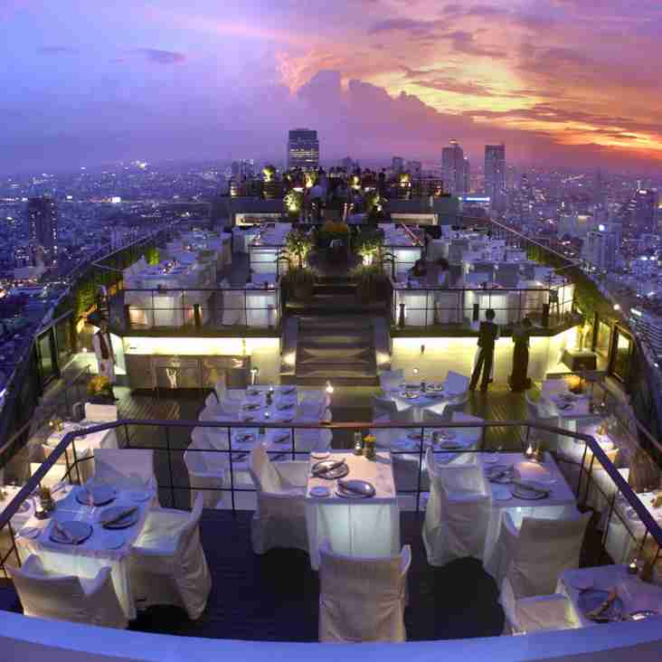 Travelbag offer of the week – Free nights and £1,500 savings in luxurious Thailand