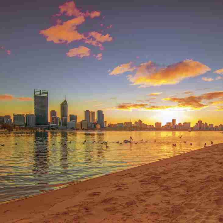 Travelbag offer of the week – Australia Holiday Direct To Perth