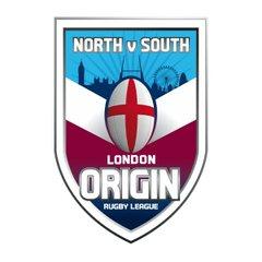 Four Dragon U14s make the 2018 Namco Origin South Squad