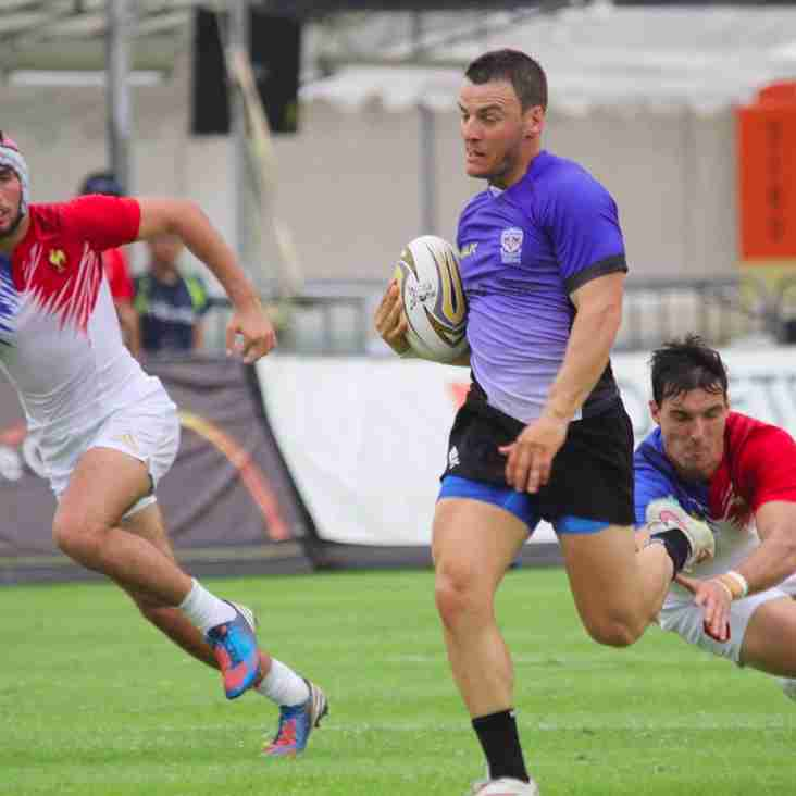 State 7's Nominations