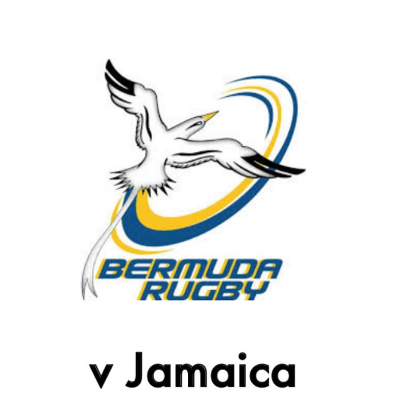 Renegades face Jamaica for National Team