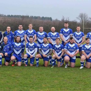 Birkenshaw Blue dog 44 - Illingworth 4