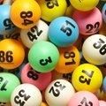 Prescot Cables Tigers Lottery