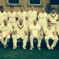 1st Team lose to Booth CC  -