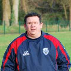 ORFC's Will Brewer Leads Oxford Cavaliers RL to Silverware