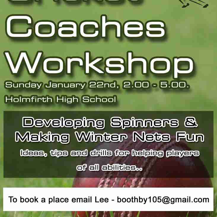 FREE Coaching Course