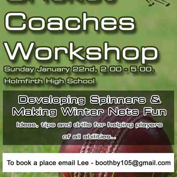 FREE Coaching Course