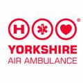 Yorkshire Air Ambulance Fundraiser and England vs Panama