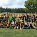 New Year's break -  no rugby vs. New Year's break -  no rugby
