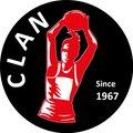 Clan Senior Trials 2019/20 - 26th June & 7th July