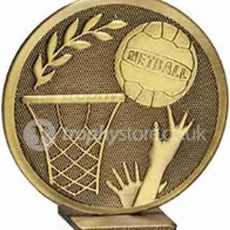 Clan AGM & Awards for 2016/17 Season