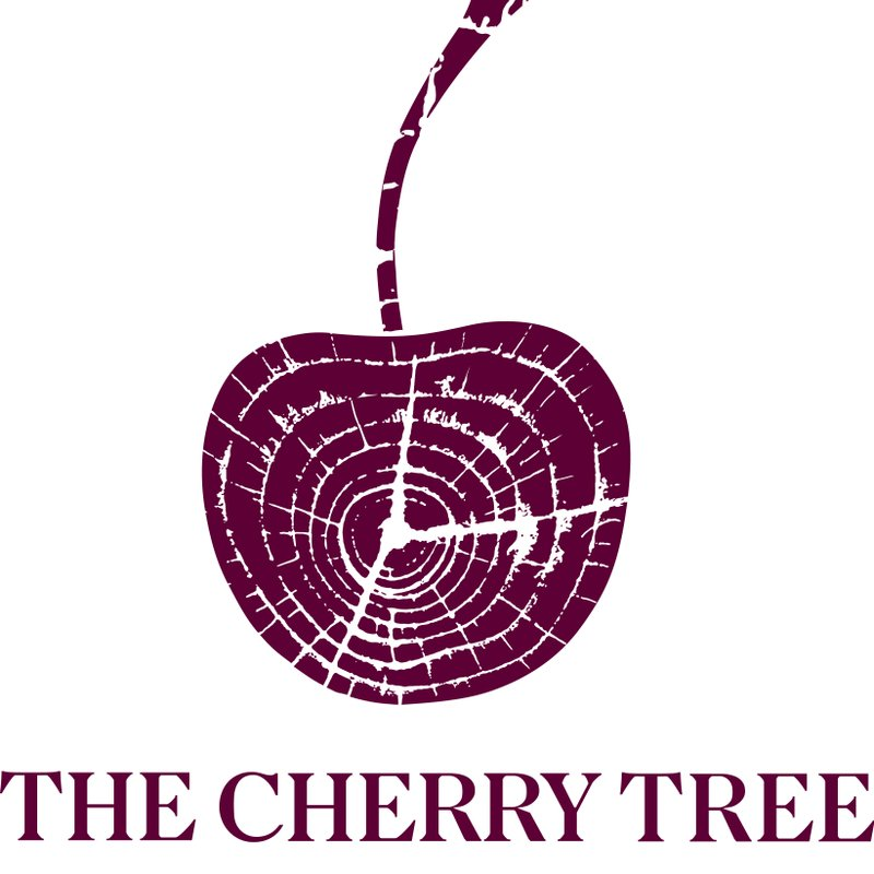 Olney 7s team up with The Cherry Tree
