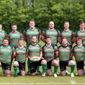 NH Crusaders 32 - 32 St Ives Roosters