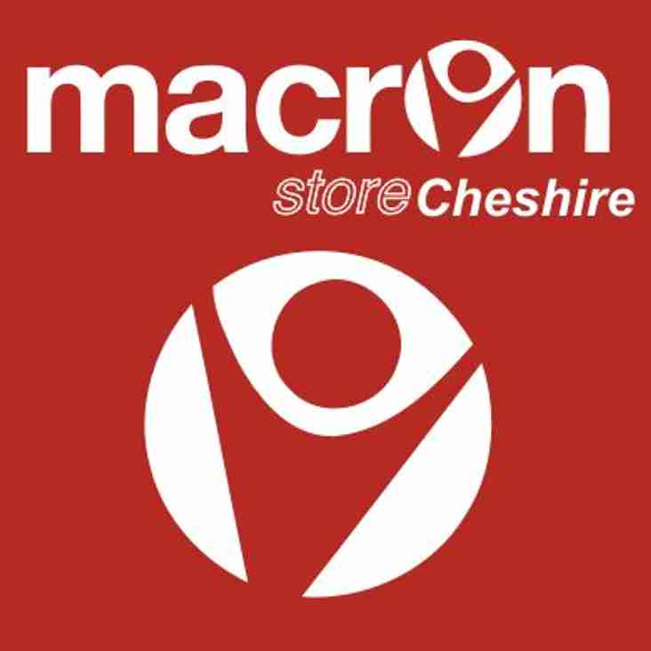 Cables agree Macron technical deal