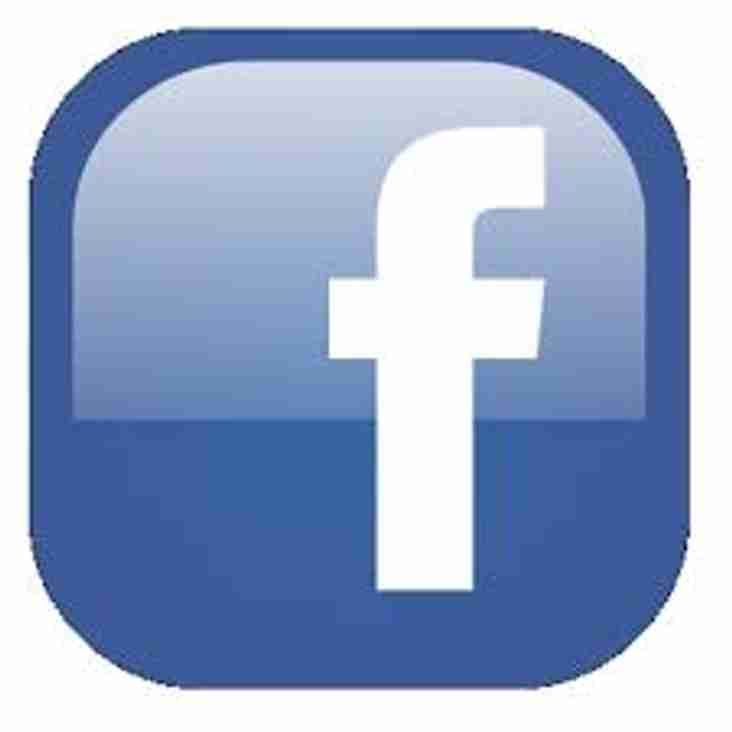 Give us a Like on Facebook.