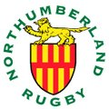 Tynedale Lads selected for County U15 Squad.