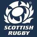 Tynedale's Scottish Connection