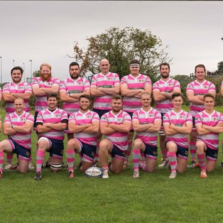 Olney overpower Rushden & Higham
