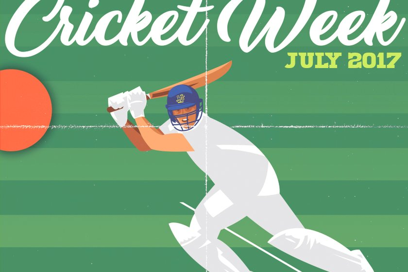Family music festival to kick off WTCC cricket week