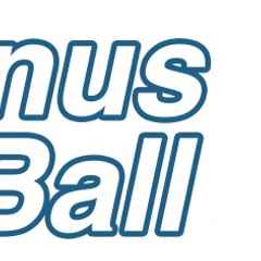 GCC Bonus Ball Is Back For 2016