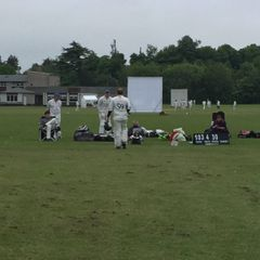 4XI at Marchmont