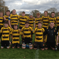 Braintree Academy vs. Epping Upper Clapton