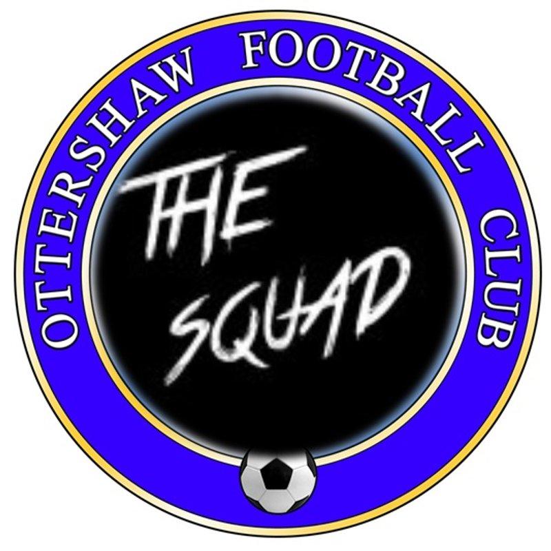 Premier Challenge Cup - Squad Announcement