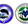 Ottershaw FC vs. Chobham Burymead