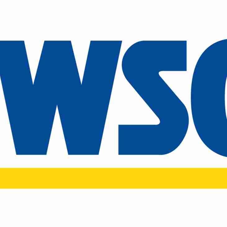 New Sponsor Jewson Aston join Sutton Coldfield RFC