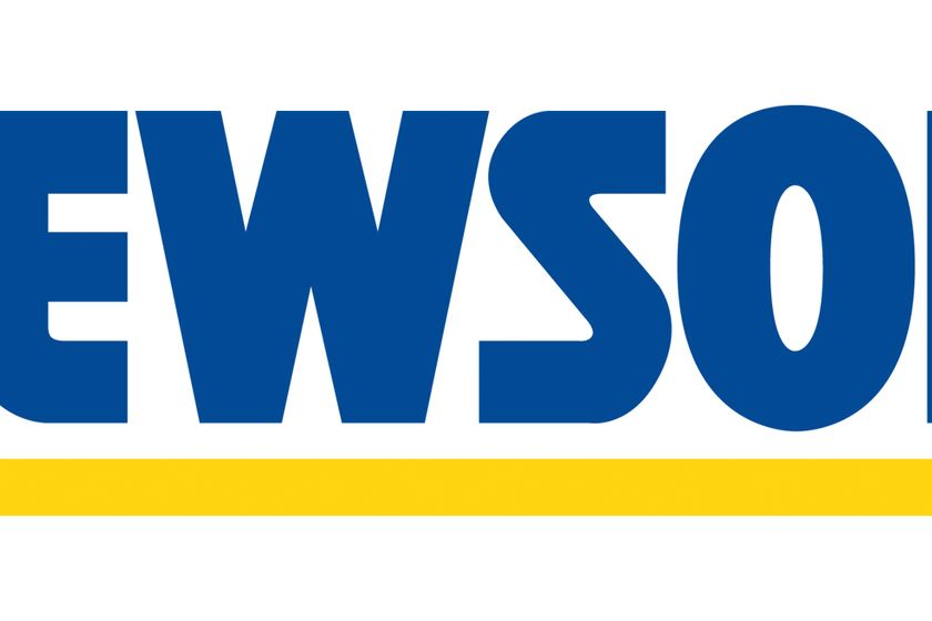 New Sponsor Jewson Aston join Sutton Coldfield RFC