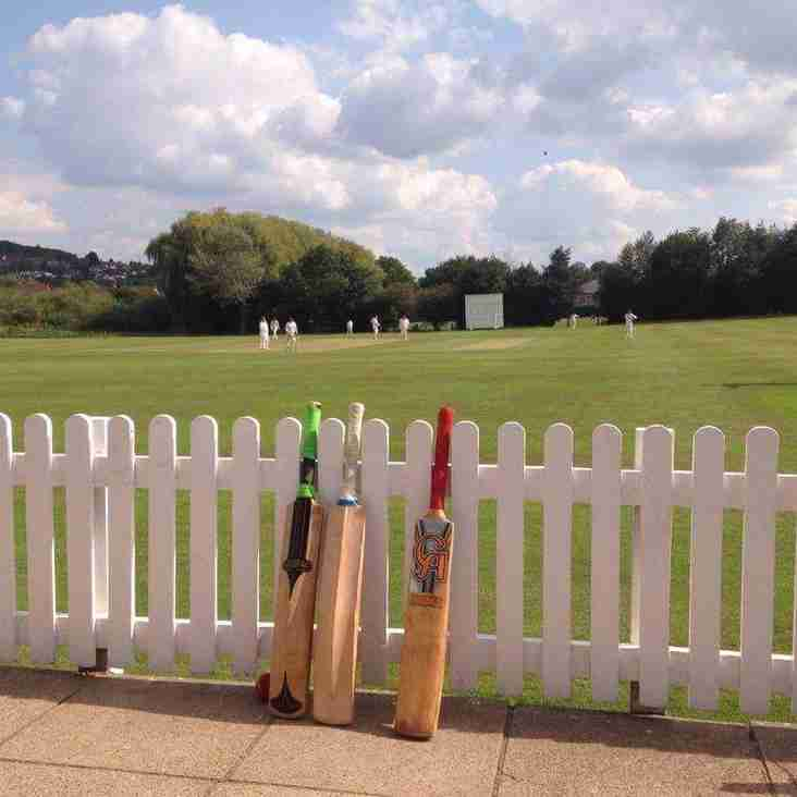 2s close out tight game in tense season finale