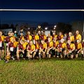 Mighty Vets through to the Country Shield Final: Henley RFC on Friday 27th April KO 18:30.