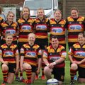 Harrogate Hens vs. Malton & Norton