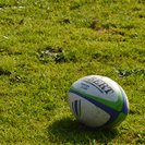 Camborne 22 - 29 Exeter University