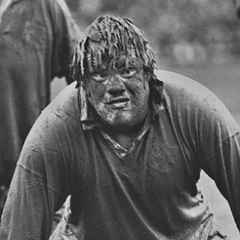 Chippenham Weather!! - All Tues & Wed Night Training Cancelled..