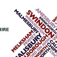Chippenham RFC Juniors on BBC Wiltshire!!