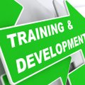 CMHC - Men's Training - Wednesday Evenings - Revised Start Time Of 7:30pm