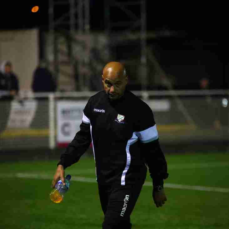 Basford & Cleethorpes end all square to maintain unbeaten records (VIDEO NOW ON-LINE)