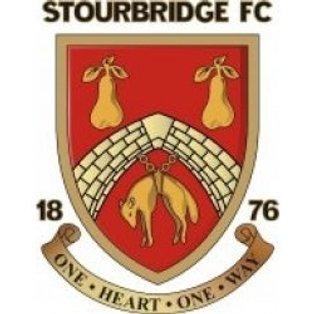 Town Get Away Point at Stourbridge